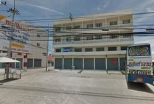 For Sale Shophouse 274 sqwa in Phra Nakhon Si Ayutthaya, Phra Nakhon Si Ayutthaya, Thailand