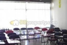 For Sale or Rent 13 Beds Shophouse in Mueang Samut Prakan, Samut Prakan, Thailand