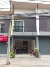 В том же районе - San Sai, Chiang Mai