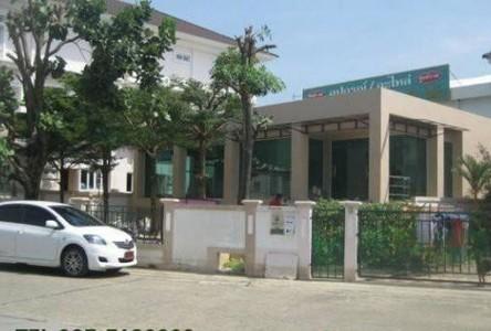 For Sale 2 Beds Office in Sai Mai, Bangkok, Thailand