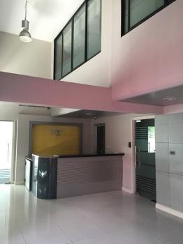Продажа: Офис 60 кв.ва. в районе Chatuchak, Bangkok, Таиланд | Ref. TH-CIPXHOHD