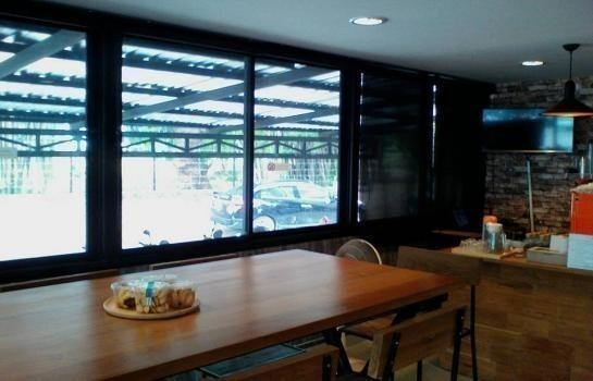 For Sale Warehouse 44 sqm in Mueang Chiang Mai, Chiang Mai, Thailand | Ref. TH-PFOLLFIJ