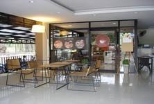 Продажа: Склад 44 кв.м. в районе Mueang Chiang Mai, Chiang Mai, Таиланд