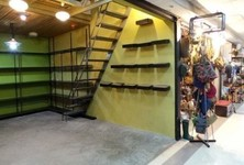 For Rent Warehouse 22 sqm in Ratchathewi, Bangkok, Thailand