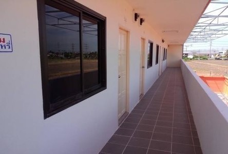 For Sale Apartment Complex 10 rooms in Sai Noi, Nonthaburi, Thailand
