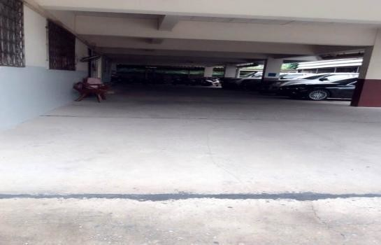For Sale Apartment Complex 51 rooms in Khlong Luang, Pathum Thani, Thailand | Ref. TH-GYOPCIYM