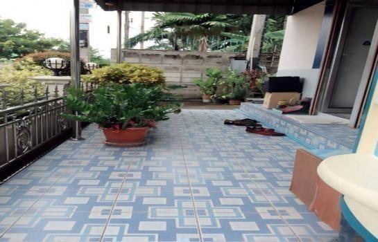 ขาย อพาร์ทเม้นท์ทั้งตึก 51 ห้อง คลองหลวง ปทุมธานี | Ref. TH-GYOPCIYM