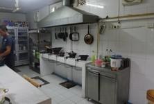 ขาย อพาร์ทเม้นท์ทั้งตึก 12 ห้อง บางละมุง ชลบุรี