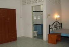 For Rent Apartment Complex 25 sqm in Mueang Phuket, Phuket, Thailand