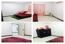 For Sale Apartment Complex 1 rooms in Bang Lamung, Chonburi, Thailand