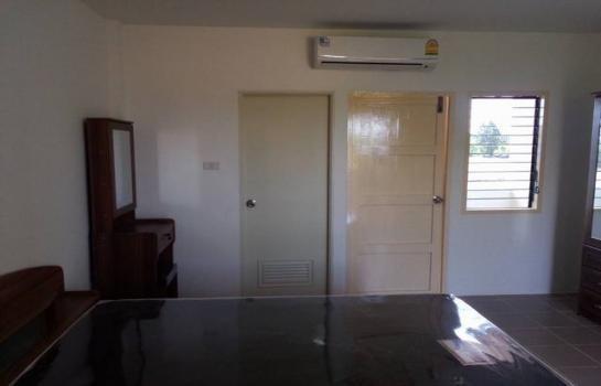 For Sale Apartment Complex 10 rooms in Sai Noi, Nonthaburi, Thailand | Ref. TH-RJTFNYKB
