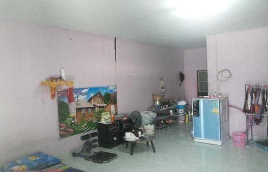 For Sale Apartment Complex 35 rooms in Si Racha, Chonburi, Thailand | Ref. TH-OUQLBCFS