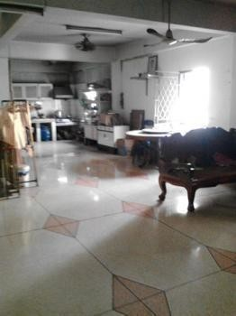 For Sale 4 Beds Shophouse in Mueang Nonthaburi, Nonthaburi, Thailand   Ref. TH-UEXUCITL