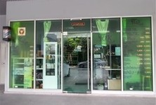 For Sale Shophouse 43 sqm in Bang Sue, Bangkok, Thailand