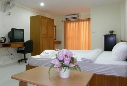 For Rent Apartment Complex 1 rai in Mueang Khon Kaen, Khon Kaen, Thailand
