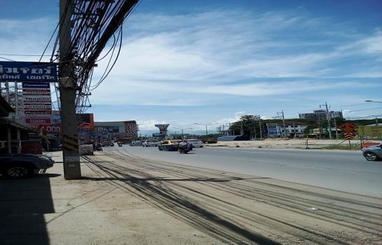 Продажа: Шопхаус с 2 спальнями в районе Mueang Chiang Mai, Chiang Mai, Таиланд   Ref. TH-THAJOEAQ