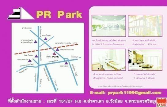 For Sale Warehouse 218 sqwa in Wang Noi, Phra Nakhon Si Ayutthaya, Thailand | Ref. TH-QJXEWMEW
