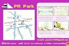 For Sale Warehouse 218 sqwa in Wang Noi, Phra Nakhon Si Ayutthaya, Thailand