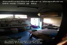 For Sale 3 Beds Shophouse in Thon Buri, Bangkok, Thailand