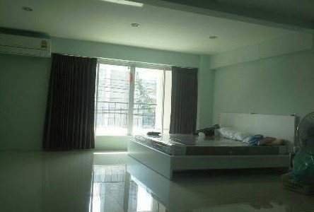 For Sale Apartment Complex 18 rooms in Bang Khen, Bangkok, Thailand