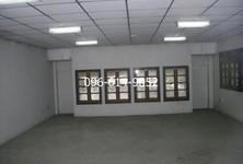 For Rent Warehouse 500 sqm in Bang Khen, Bangkok, Thailand