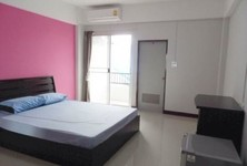 For Sale Apartment Complex 46 rooms in Mueang Chachoengsao, Chachoengsao, Thailand