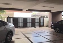 Продажа: Офис с 5 спальнями в районе Bang Kapi, Bangkok, Таиланд