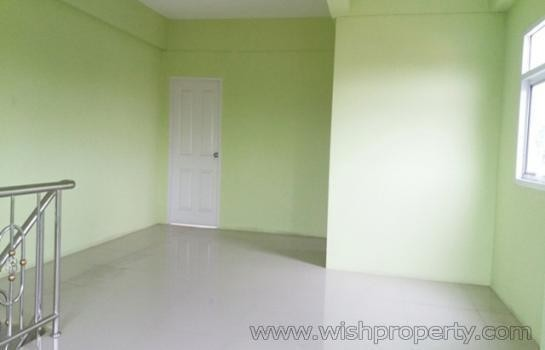 For Sale or Rent 2 Beds Shophouse in Bang Yai, Nonthaburi, Thailand   Ref. TH-KOVNYODD