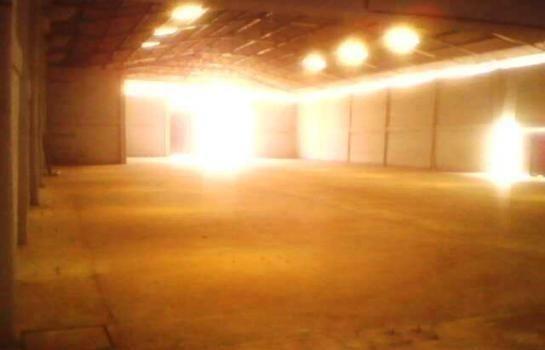For Rent Warehouse 800 sqm in Krathum Baen, Samut Sakhon, Thailand | Ref. TH-XOSLYIYT