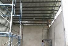 For Rent Warehouse 96 sqm in Pak Kret, Nonthaburi, Thailand