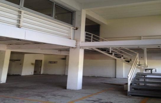 For Rent Warehouse 180 sqm in Khlong Luang, Pathum Thani, Thailand | Ref. TH-CNPLGUBA