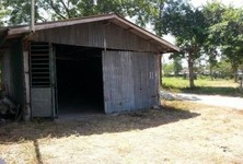 For Rent Warehouse 60 sqwa in Mueang Phuket, Phuket, Thailand
