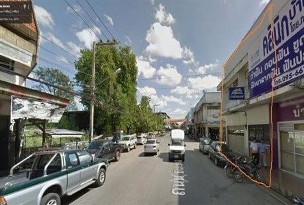 For Sale or Rent 4 Beds Shophouse in Kalasin, Northeast, Thailand