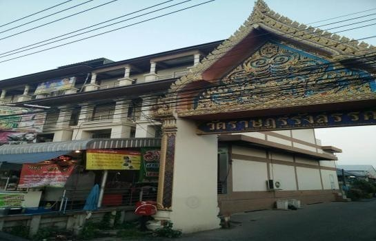 For Sale Shophouse 166 sqm in Mueang Samut Sakhon, Samut Sakhon, Thailand | Ref. TH-HKXKHEFZ