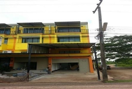 For Sale Office 30 sqwa in Mueang Nong Khai, Nong Khai, Thailand