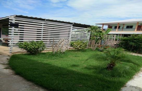 For Sale or Rent 2 Beds Office in Selaphum, Roi Et, Thailand | Ref. TH-EDQGAJIL