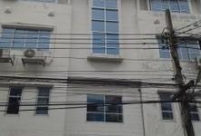 Продажа: Офис с 4 спальнями в районе Wang Thonglang, Bangkok, Таиланд