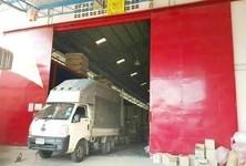 For Rent Warehouse 1,200 sqm in Bang Phli, Samut Prakan, Thailand