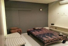 For Sale 8 Beds Shophouse in Pathum Wan, Bangkok, Thailand