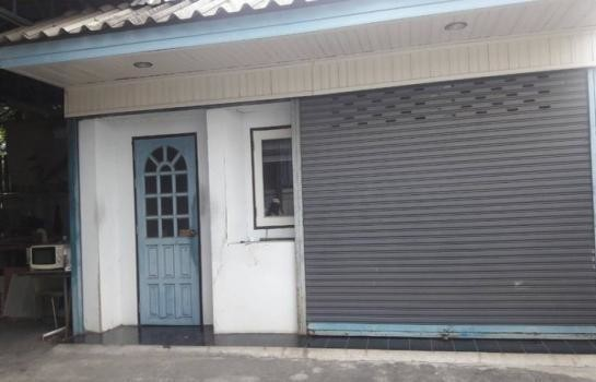 For Rent Warehouse 111 sqwa in Phra Khanong, Bangkok, Thailand | Ref. TH-TRDSIRZY