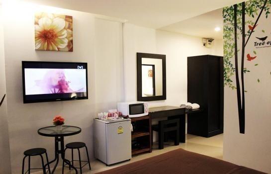 For Sale Apartment Complex 20 rooms in Mueang Khon Kaen, Khon Kaen, Thailand | Ref. TH-ERNKTDBK
