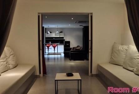 Продажа или аренда: Жилое здание 9 комнат в районе Kathu, Phuket, Таиланд