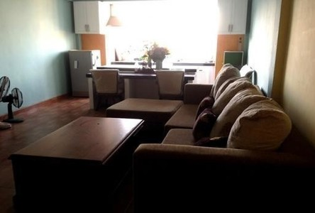 For Sale 3 Beds Shophouse in Don Mueang, Bangkok, Thailand