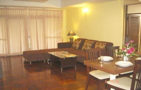 ให้เช่า อพาร์ทเม้นท์ทั้งตึก 36 ตรม. บางรัก กรุงเทพฯ   Ref. TH-RAQYZJIA