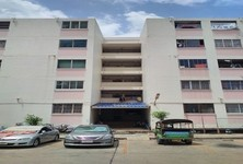 For Sale Apartment Complex 32 sqm in Bang Khun Thian, Bangkok, Thailand