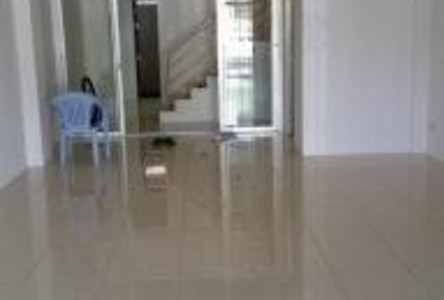 For Rent 4 Beds Shophouse in Mueang Phuket, Phuket, Thailand