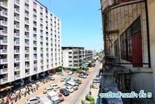 For Sale 6 Beds Shophouse in Bang Bon, Bangkok, Thailand