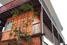 For Rent Apartment Complex 1 rooms in Mueang Nakhon Sawan, Nakhon Sawan, Thailand