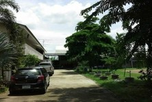 For Sale Warehouse 711 sqwa in Mueang Samut Sakhon, Samut Sakhon, Thailand