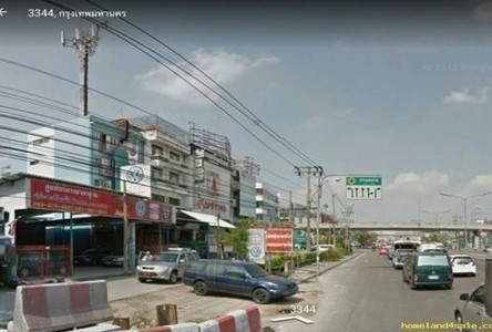 For Rent Warehouse 80 sqwa in Suan Luang, Bangkok, Thailand